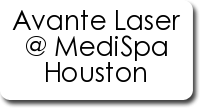 Avante Laser @ MediSpa Houston
